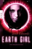 Earth Girl - Die Begegnung