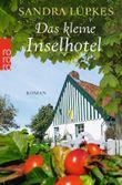 Das kleine Inselhotel