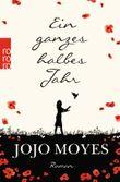 Buch in der Die besten Liebesromane  - Bestseller Liste