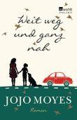 Buch in der Ganz ohne Vater – Bücher über alleinerziehende Mütter Liste