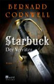 Starbuck - Der Verräter