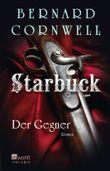 Starbuck - Der Gegner