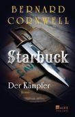 Starbuck - Der Kämpfer
