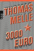 Buch in der Deutscher Buchpreis 2014 - Longlist Liste
