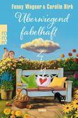 Buch in der Beste Buchneuerscheinung Taschenbuch Oktober 2014 Liste
