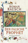 """Buch in der Ähnliche Bücher wie """"Die letzte Jüdin von Würzburg"""" - Wer dieses Buch mag, mag auch... Liste"""