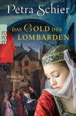 """Buch in der Ähnliche Bücher wie """"Schwarze Ritter küsst man nicht (Historischer Roman, Liebe, Humor)"""" - Wer dieses Buch mag, mag auch... Liste"""
