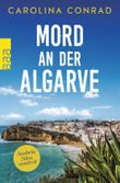 Buch in der Urlaubslektüre - Die schönsten Portugal-Bücher Liste