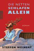"""Buch in der Ähnliche Bücher wie """"Überman"""" - Wer dieses Buch mag, mag auch... Liste"""