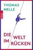 Buch in der Deutscher Buchpreis 2016 – Shortlist Liste