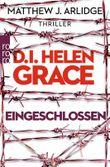 D.I. Helen Grace - Eingeschlossen