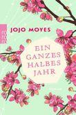 Buch in der Neuerscheinungen: Die schönsten Liebesromane 2013 Liste