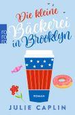 Die kleine Bäckerei in Brooklyn