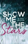 Show me the Stars