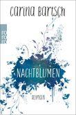 Buch in der Beste Bucherscheinungen Taschenbuch im Juni 2017 Liste