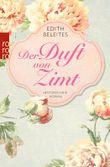 Buch in der Knusper, Knusper Knäuschen - Die schönsten Bücher zum Back-Kekse-Tag Liste