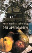 Der Apfelgarten