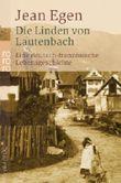 Die Linden von Lautenbach