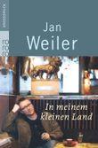"""Buch in der Ähnliche Bücher wie """"Mein deutsches Dschungelbuch"""" - Wer dieses Buch mag, mag auch... Liste"""