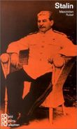 Josef W. Stalin