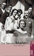 Die Familie Mann