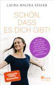 Buch in der Spiegel-Bestseller - Die beliebtesten Paperback Bücher 2019 Liste