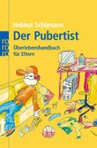 """Buch in der Ähnliche Bücher wie """"Das Pubertier"""" - Wer dieses Buch mag, mag auch... Liste"""