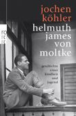 Helmuth James von Moltke