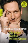 Buch in der Kabarett, Humor und Satire - zum Lachen, Weinen und Nachdenken Liste
