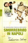 Smørrebrød in Napoli