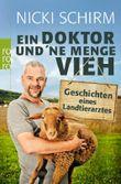 Ein Doktor und 'ne Menge Vieh