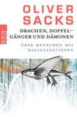 Drachen, Doppelgänger und Dämonen
