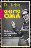 Ghetto-Oma