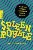 Spleen Royale
