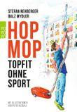 Hopmop