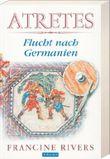 Atretes