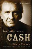 Ein Mann namens Cash