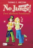 """Buch in der Ähnliche Bücher wie """"No Jungs! Zutritt nur für Hexen, Band 24"""" - Wer dieses Buch mag, mag auch... Liste"""