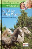 Pferdeparadies Weidenhof, Band 07