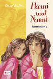 Hanni und Nanni, Sammelband 3