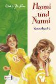 Hanni und Nanni, Sammelband 6