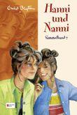 Hanni und Nanni, Sammelband 7