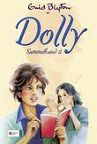 Dolly Sammelband 2