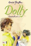 Dolly Sammelband 3