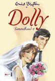 Dolly Sammelband 4