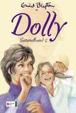 Dolly Sammelband 5