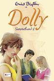 Dolly Sammelband 6