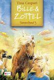 Bille und Zottel Sammelband 03