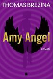 Amy Angel