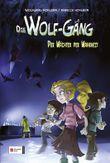 Die Wolf-Gäng - Der Wächter der Wahrheit